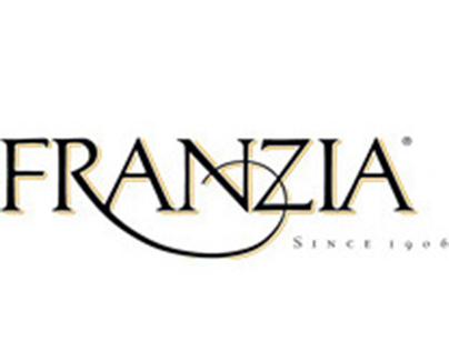 Copywriting: Franzia