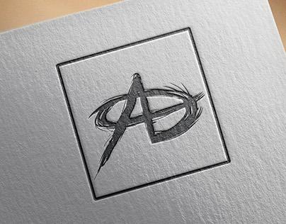 Logo - Alex Le Du