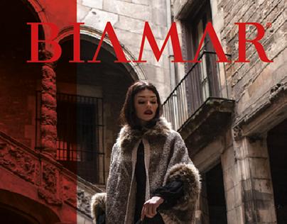 Revista Biamar