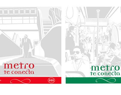 Metro S.A