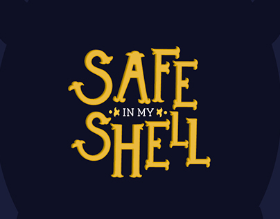 Safe in my Shell