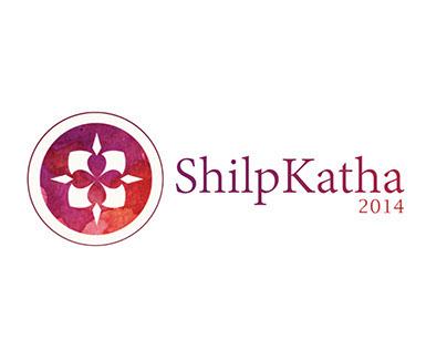 ShilpKathe E-Vite