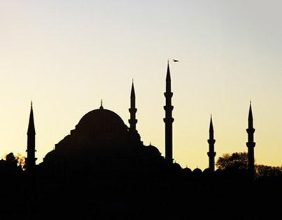 ISTANBUL SHORT FILM 2014
