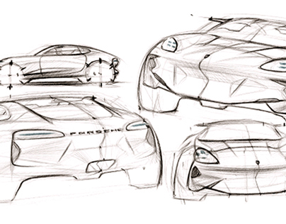 CAR_SKETCHES