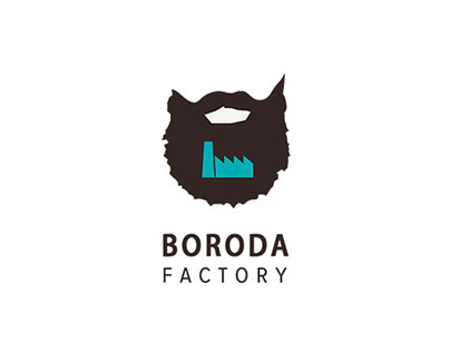 Boroda Factory – Videoblog