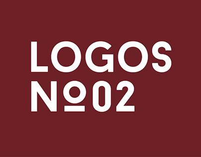 LOGOS Nr 02