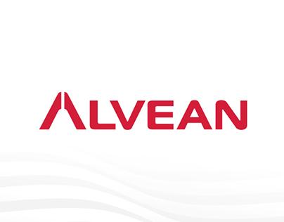 Alvean