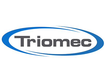 Triomec - Graphic Profile