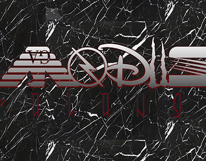 MODUS Brands Logo