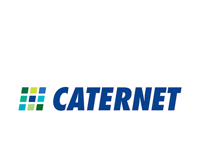 Caternet