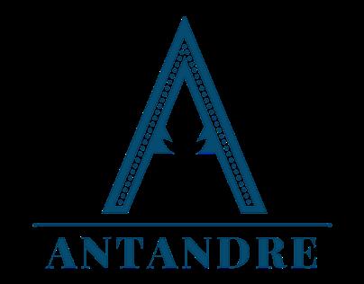 Antandre - Fine Jewelry