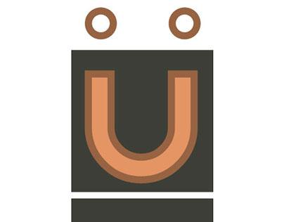 Jute Deals // Logo