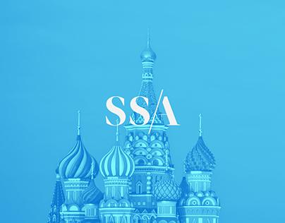 Silver Seal Advisers / Website