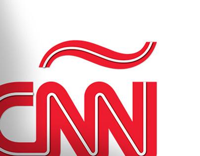 CNN Latino NY