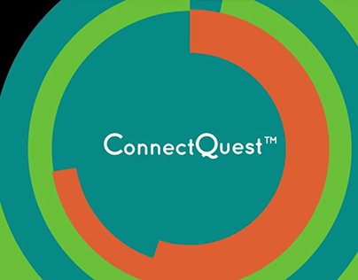 ConnectQuest