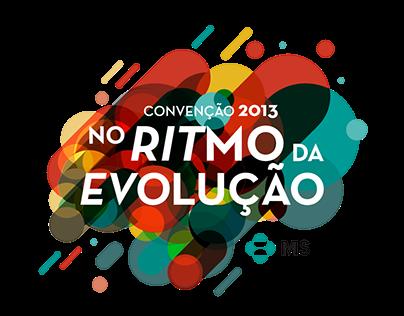 MSD - Convenção 2013