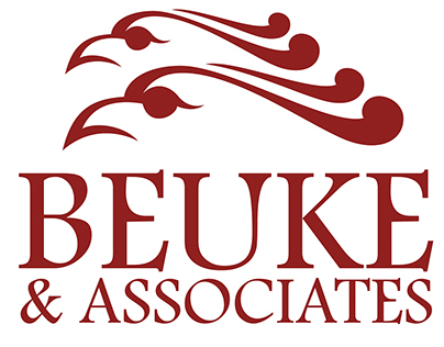 Branding - Beuke & Associates