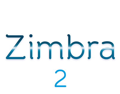 Zimbra 2