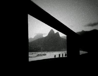 portfólio Ricardo Franco