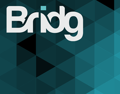 Bridg Banners