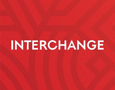 Cambridge - Interchange 5th Edition