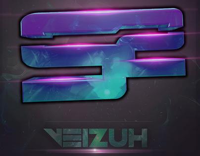 SoaR Veizuh | Rebrand