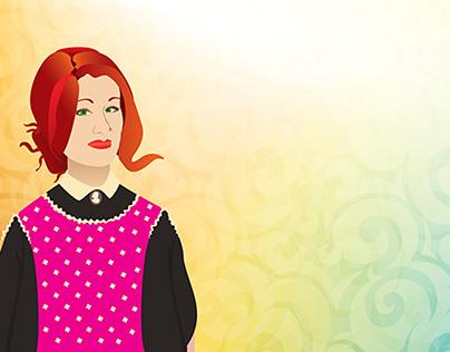 10 Year Anniversary Intro Animation