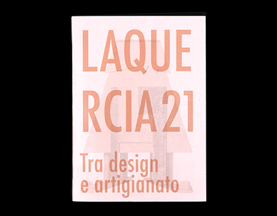 LaQuercia 21 — Tra design e artigianato