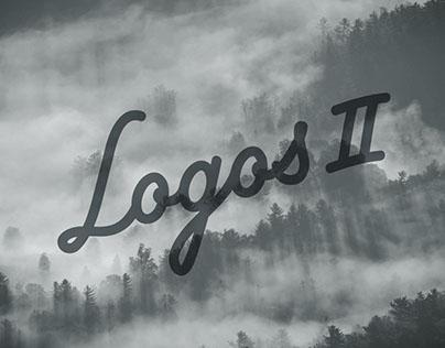 Some Logos ll