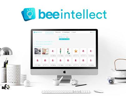 Beeintellect project