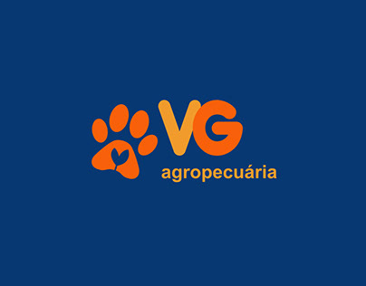 VG Agropecuária
