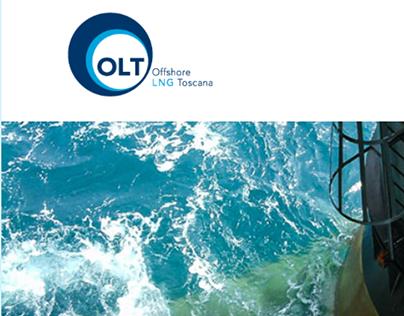 OLT - Offshore LNG Toscana