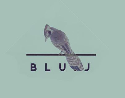 Blu.J