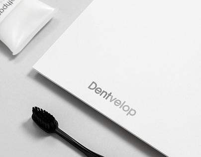 Dentvelop