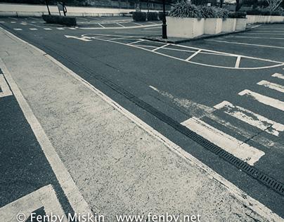 Car Park II
