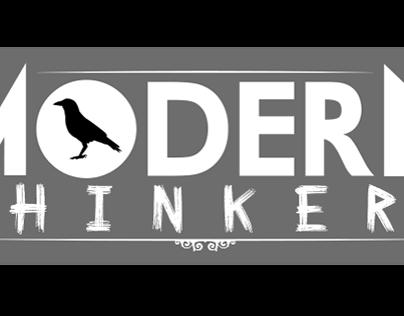 Modern Thinkery Logo