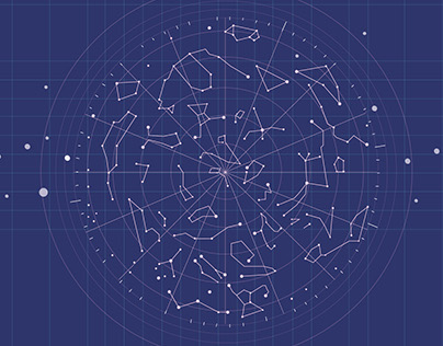 Festival de Astronomía: Andrómeda