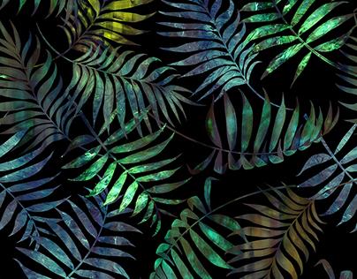 Reeya Tropical Series