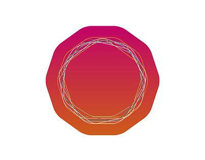Half Fold / Estudios Prevenar