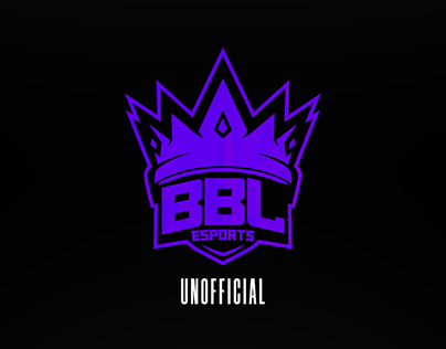 BBL Esports - Unofficial