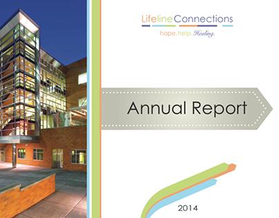 Annual Company Report