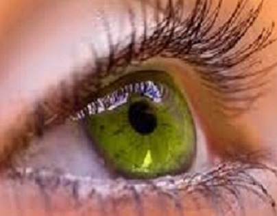 The Importance of Second Opinions Major Eye Conditions