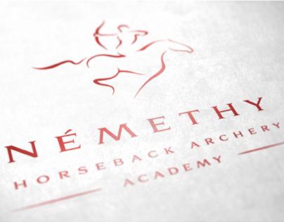 Némethy Horseback Archery Academy