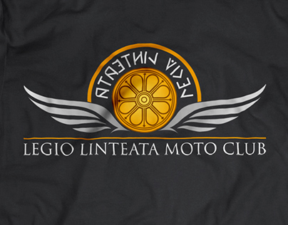 Legio Linteata logo