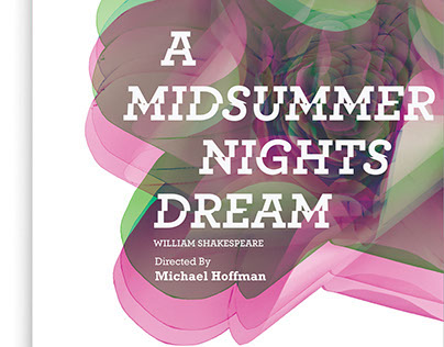 a review of michael hoffmans adaptation of a midsummer nights dream by william shakespeare A midsummer night's dream william shakespeare literature notes a midsummer night's dream essay questions movie review of michael hoffman's adaptation of a.