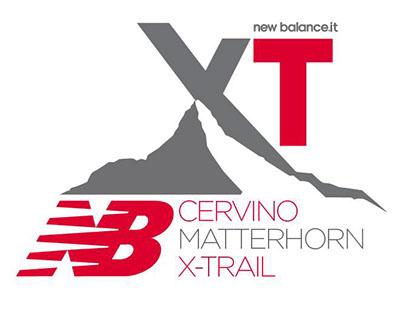 NB CXT