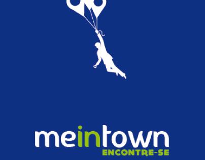 Meintown