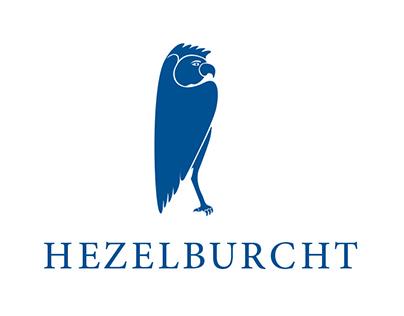 Hezelburcht presentation video 2014
