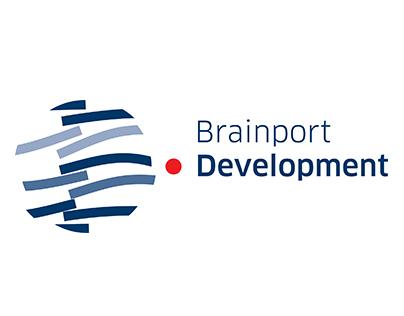 Brainport Development presentation video '14