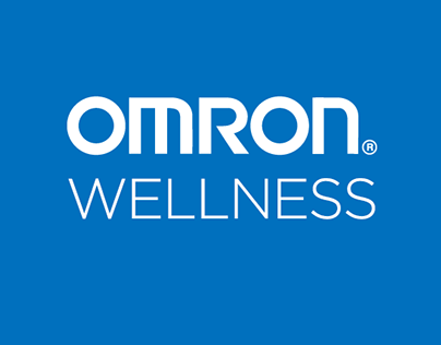 Omron Wellness 2015 Web Application
